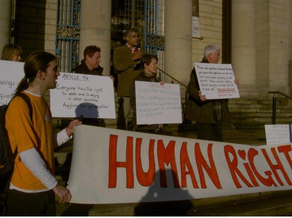 humanrights600