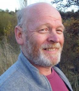 Richard Penycate