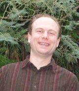 Jason Leman
