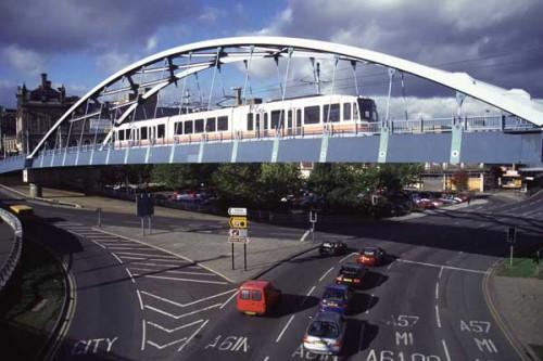 trambridge (2)