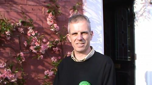 Rob Murphy April 2012