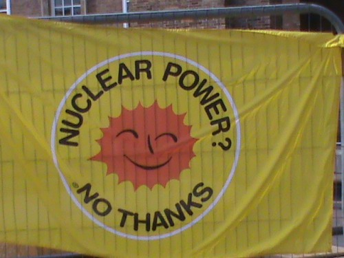 nuclearpowernorthanks
