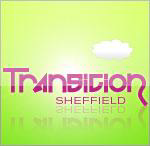 Transition Sheffield