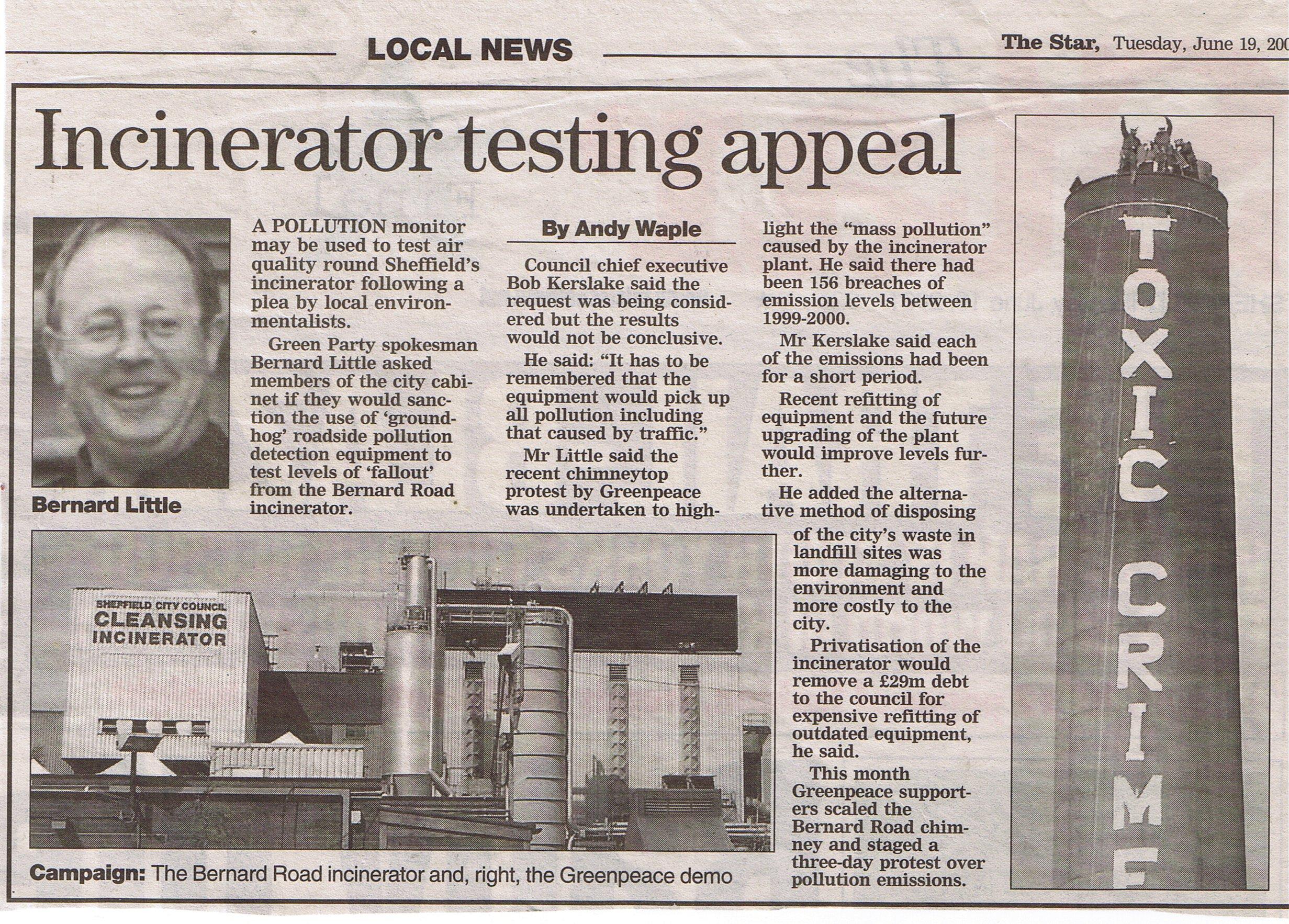incineratortestingappeal