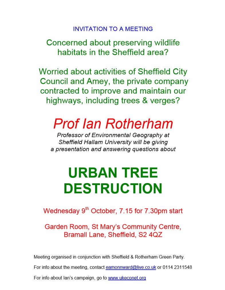 urbantreedestruction