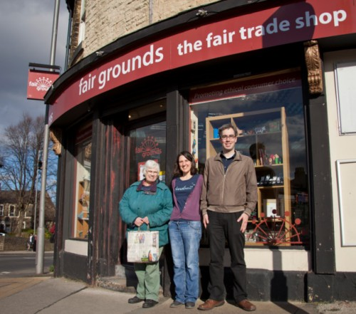 fairtradeshopbroomhill