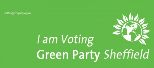 imvotinggreenin2014big