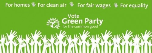 votegreenpartycommongood