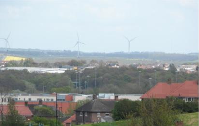 windpoweroverSheffield