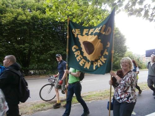 fracking demo1