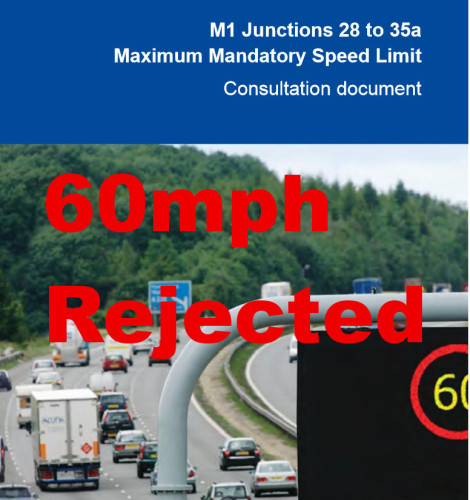 m1consultationrejected