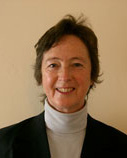 Professor Christine Liddell