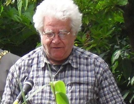 davidgarlovsky