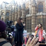 Amelia_Womack_event_pic