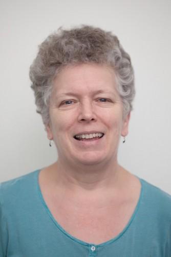 Rita Wilcock