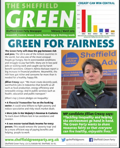 sheffieldgreenJan2015