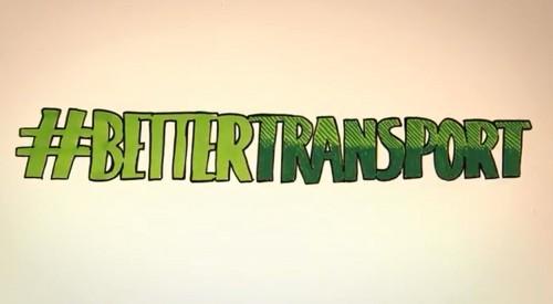 bettertransport