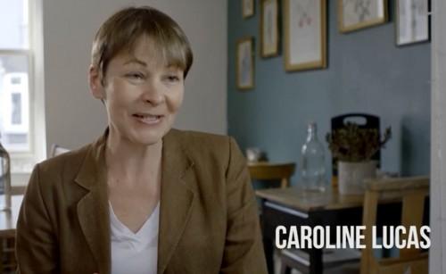 carolinelucasvideostill