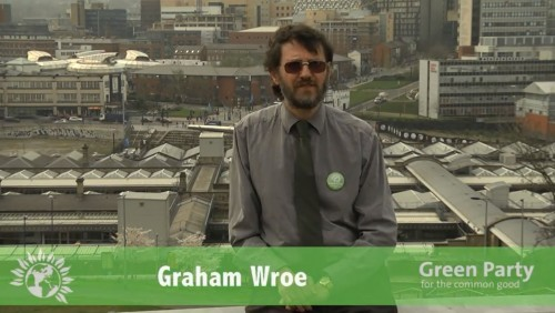 grahamwroevideostill