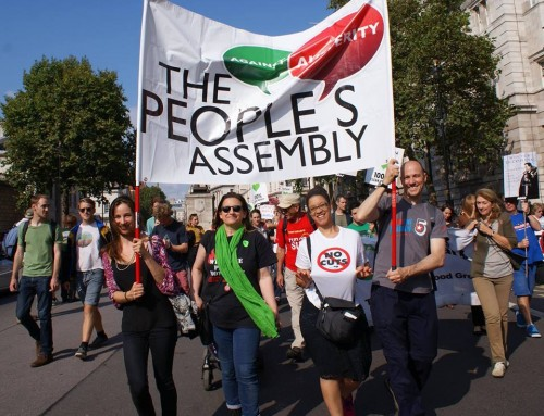 romayne_peoples_assembly_banner