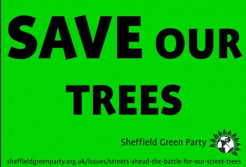 saveourstreettrees