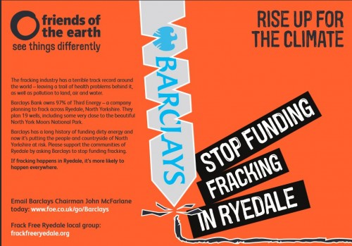 stopfundingfracking