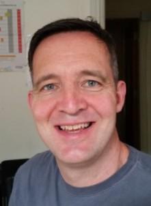 Steve-Barnard