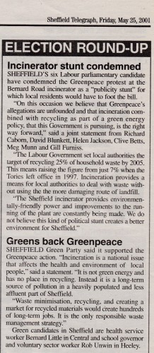 greensbackgreenpeace250501