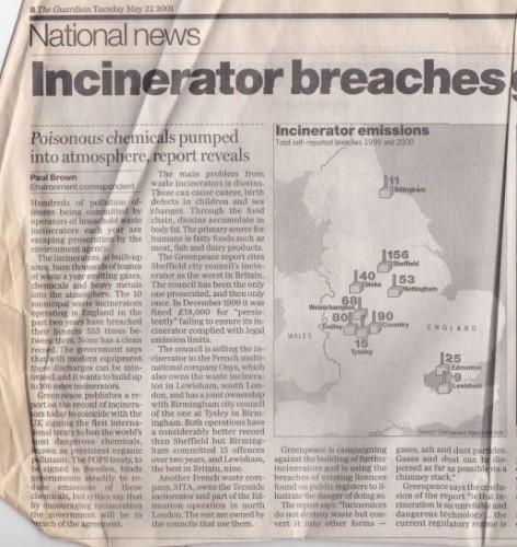 incineratorbreachesgounpunishedpart12_20501