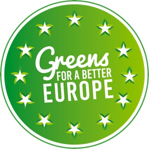 Greens for a Better Europe