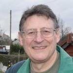 Peter Garbutt